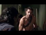Спартак: Месть | Spartacus: Vengeance (2 сезон 3 серия) [HD 720]